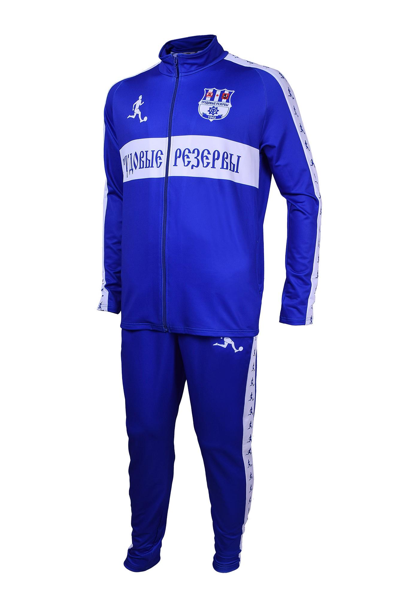 спортивная одежда хоккей