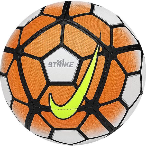 Купить мяч футбольный NIKE Strike для команды на заказ в Москве и ... 5342c10950f0c